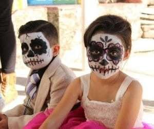 Halloween Activities fоr Kids