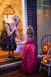 Halloween Activities fоr Kids