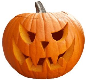 Halloween Decorations DYI