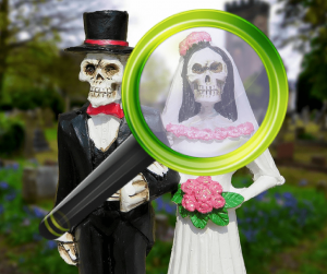 How To Find Couples Costumes For Halloween Easily