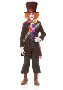 high end halloween costumes for boys