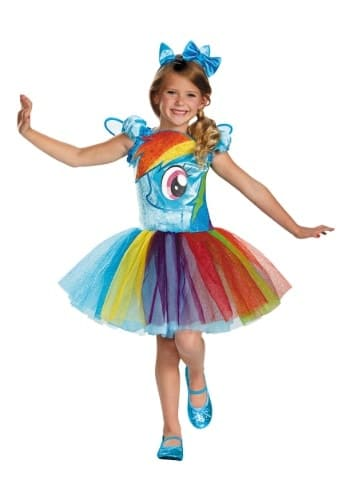 high end halloween costumes for girls