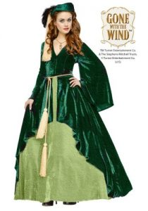 high end halloween costumes for women